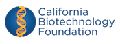 Califonia Biotechnolgy Foundation